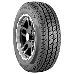 Power C/V Tires